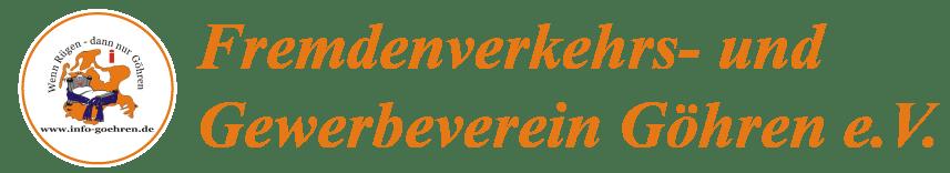 FVGV Göhren e.V.